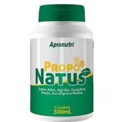 Proponatus 300ml Apisnutri